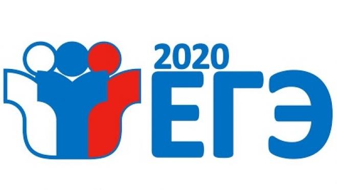 В Марий Эл подвели первые итоги экзаменационной кампании