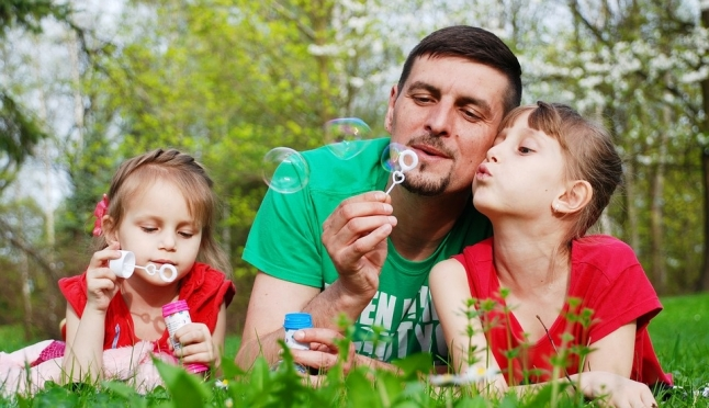 В День защиты детей юные йошкаролинцы найдут занятия по душе