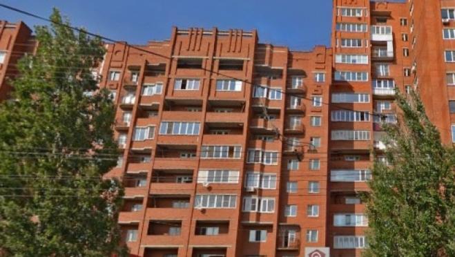 Прокуратура нашла в Йошкар-Оле опасный пристрой к многоэтажке
