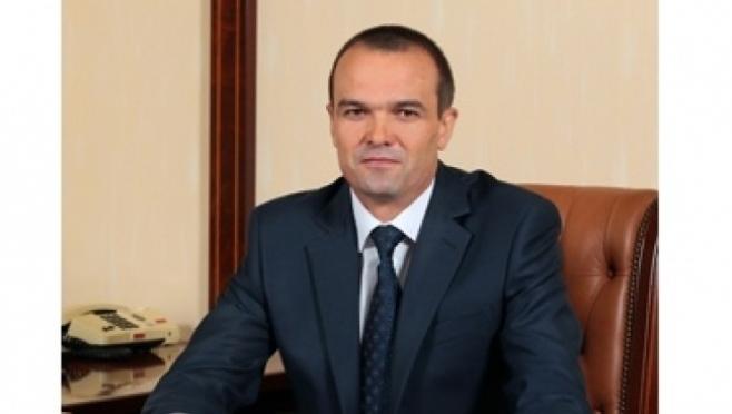 Экс-глава Чувашии Михаил Игнатьев скончался в Санкт-Петербурге