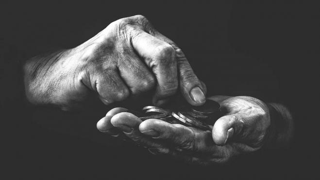 Малоимущие семьи Марий Эл получат помощь на преодоление жизненных трудностей