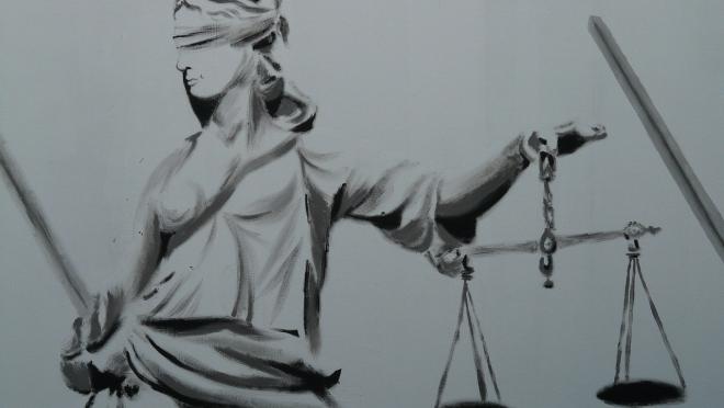 В Марий Эл осуждён мужчина за попытку изнасилования несовершеннолетней девочки 18+