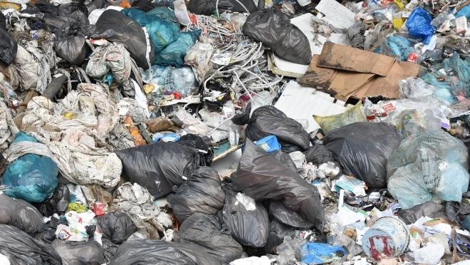 Прокуратура Марий Эл занимается «ликвидацией» мусорных свалок