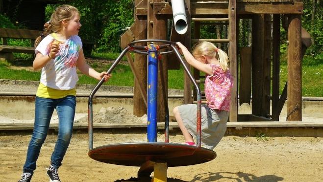 Юные йошкаролинцы указали на недостатки игровых площадок во дворах
