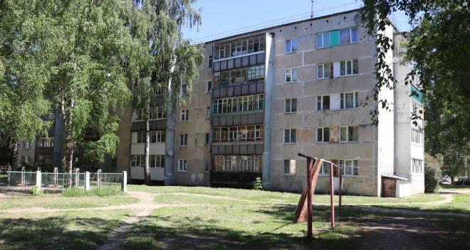 «Т Плюс» заменит квартальные трубопроводы по улице Прохорова в Йошкар-Оле