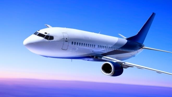 В ноябре Россия возобновляет воздушное сообщение с 13 странами