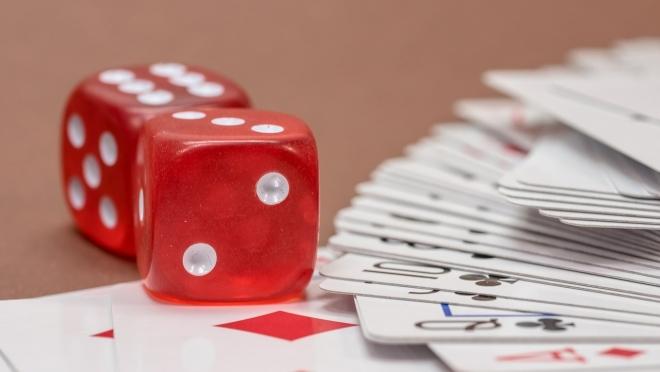 Организатор азартных игр отделался судебным штрафом