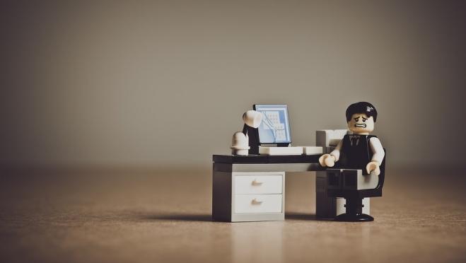 Почему работодатели Марий Эл должны следить за состоянием рабочих мест