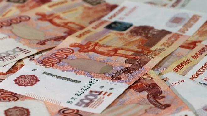 На поддержку рынка труда Марий Эл получит 17,66 млн дотаций
