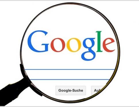 Чем Google Поиск сможет порадовать digital-компании в наиближайшем будущем?