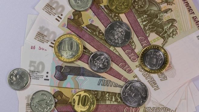 Разработан законопроект об освобождении от уплаты НДФЛ малоимущих россиян