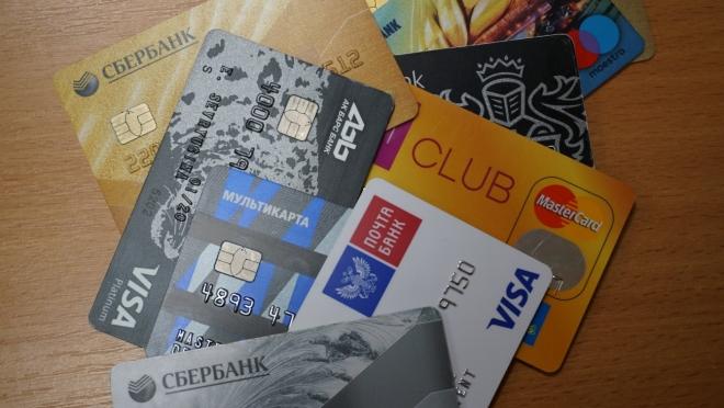Жители Марий Эл купили в интернете товаров на 14 млрд рублей