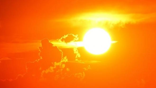 Что делать, чтобы хорошо себя чувствовать в жару