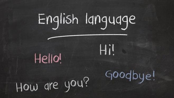 ЕГЭ по биологии и иностранным языкам прошли в Марий Эл без сбоев