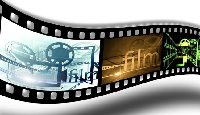 Начался приём заявок на соискание Национальной молодёжной кинопремии