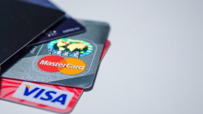 Пять новых правил для владельцев банковских карт