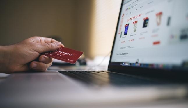 Платные ответы – житель Марий Эл погорел на банковском опросе