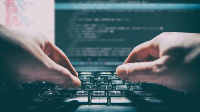 Любой бизнес нуждается в киберзащите, или Как спасти инфраструктуру IT?