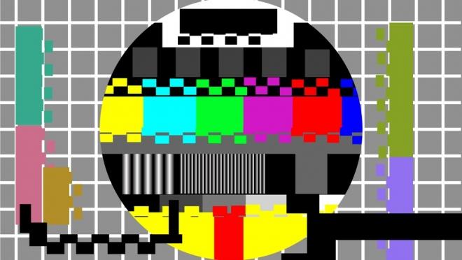 Пользователи цифрового эфирного ТВ могут заметить неполадки в качестве изображения