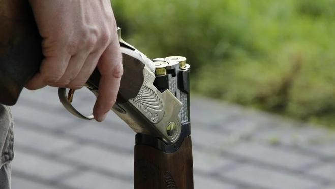 В Марий Эл инспекторы ГИБДД займутся проверками перевозки оружия