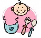Baby Shop Yoshka