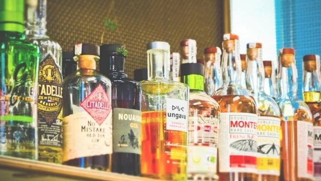 В Марий Эл за 4 месяца проверено более 276 тысяч литров алкоголя