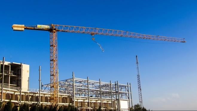 В Йошкар-Оле появились свободные инвестиционные площадки