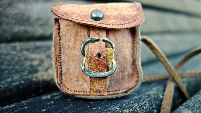 В Йошкар-Оле ищут любителя дамских сумочек
