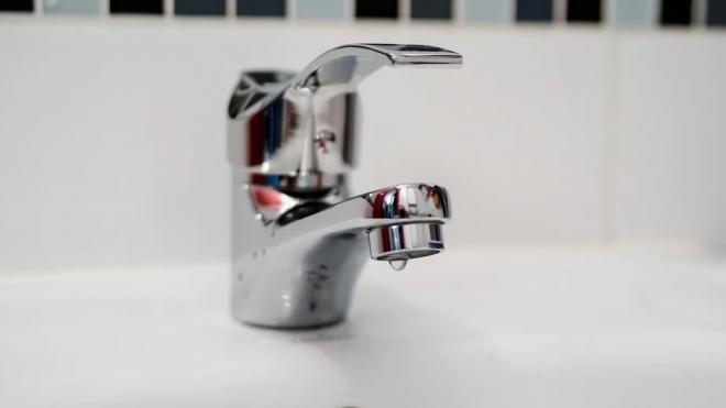 В Йошкар-Оле на несколько часов отключат холодную воду в 9-м микрорайоне