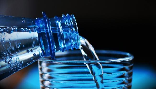 Всё о воде