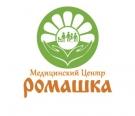 Медицинский центр «Ромашка»