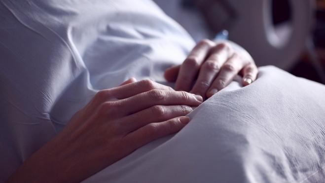 Медикам будут доплачивать за отказ пациенток от абортов