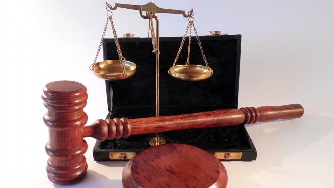 Верховный Суд Марий Эл не смягчил приговор убийце