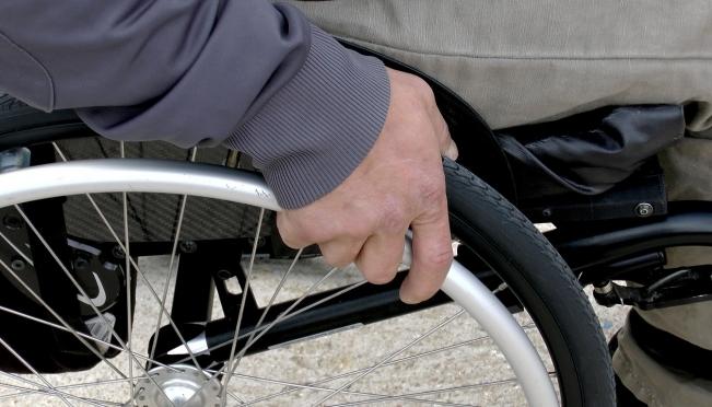 Многоквартирный дом на бульваре Ураева переоборудуют под нужды инвалидов