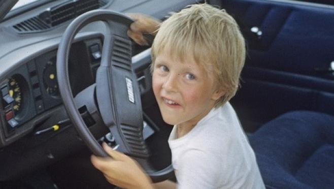 В Марий Эл проверят соблюдение правил перевозки детей