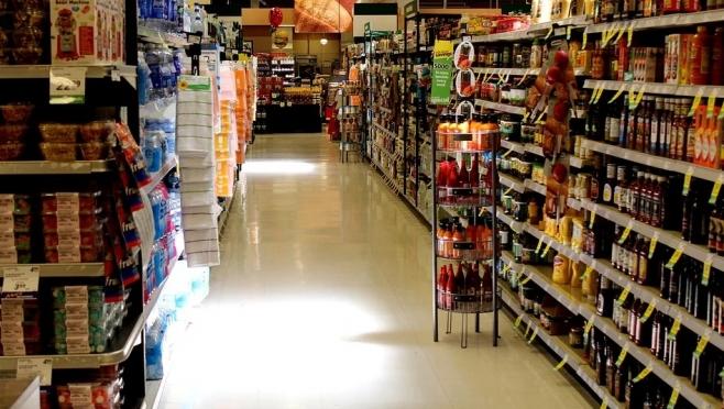 Марийское УФАС открывает «горячую линию» по повышению цен
