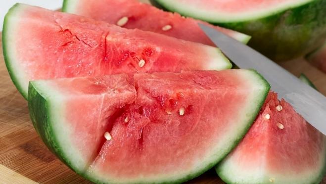 Эпидемиологи Марий Эл дают рекомендации по выбору арбуза