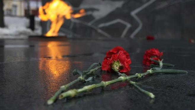 1 сентября для всех школьников пройдёт Всероссийский открытый урок «Помнить – значит знать»
