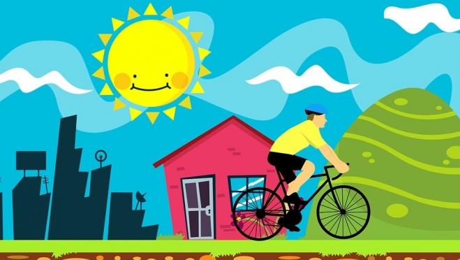 Йошкар-Ола вошла в топ-50 городов с развитой инфраструктурой для спорта и отдыха