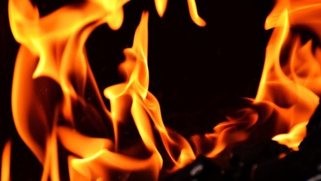 В Марий Эл уменьшилось количество пожаров