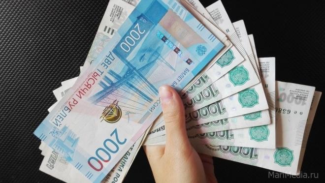 В России объявили кредитные каникулы