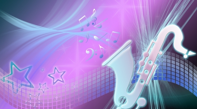 Жителей Марий Эл приглашают блеснуть талантами в конкурсе казачьей культуры