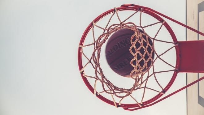 Юные баскетболисты из Йошкар-Олы – в восьмёрке лучших команд России