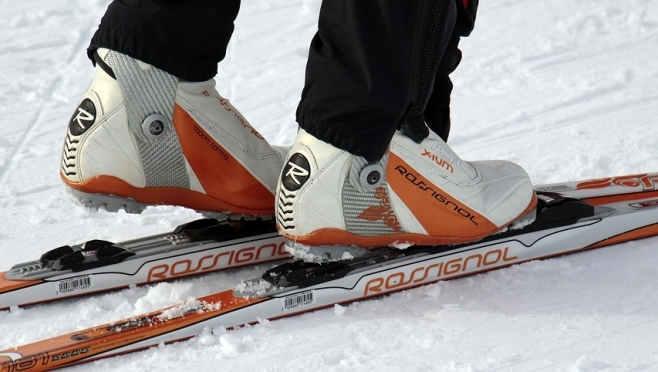 Афиша MariMedia.ru: рекомендовано к посещению или как провести День зимних видов спорта