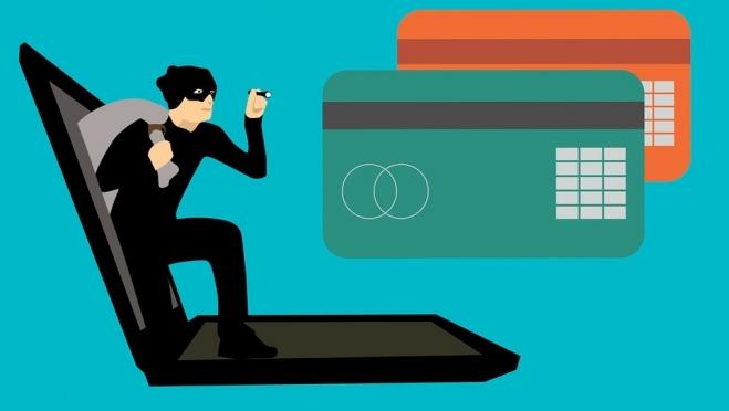 Йошкаролинцы лишились денежных средств раскрыв конфиденциальную информацию