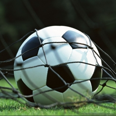 Чемпионат Медведевского района по мини-футболу 2019 года