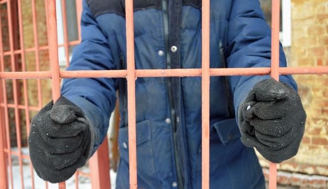 ПФО: Уфа оказалась самым опасным городом для бизнеса