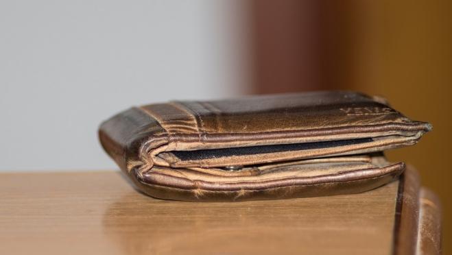 В Параньге ранее судимый мужчина воспользовался забывчивостью пенсионерки