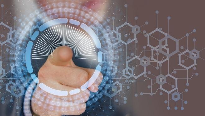 В школах Марий Эл могут появиться факультативы по киберспорту