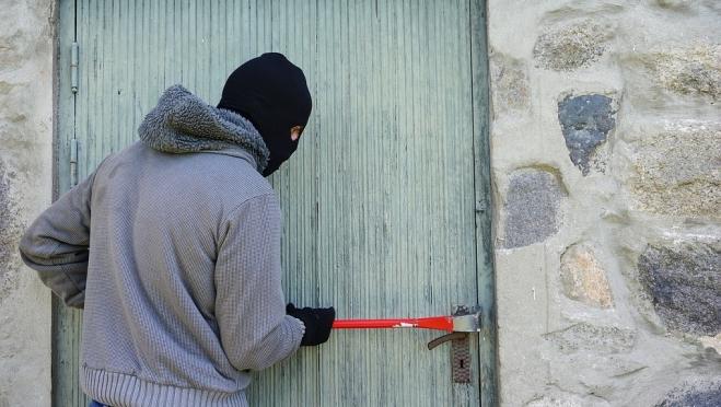 В Марий Эл задержанный по подозрению в краже вернул икону